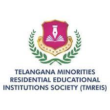 TMREIS signs MoU with IIT, Hyderabad