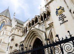 Nizam's funds row: UK Court rejects Pakistan's claim