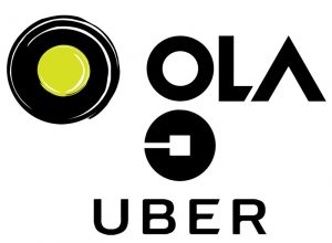 50,000 Ola, Uber cabbies to go an indefinite strike
