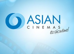 Tax men carry out searches against Asian cinemas