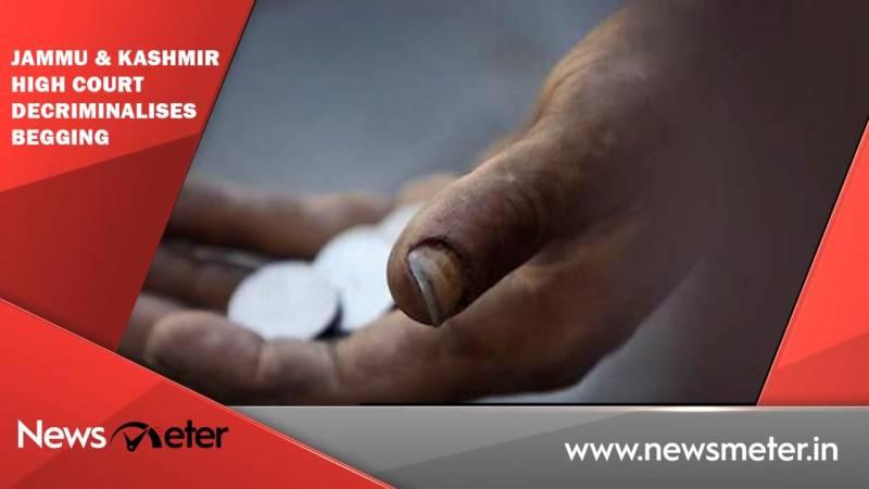NewsMeter Evening Bulletin