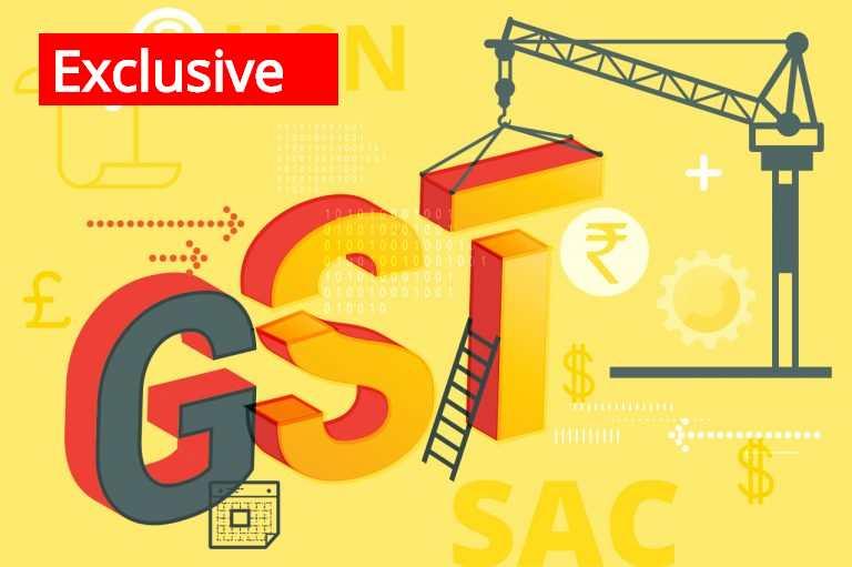Mother of all GST frauds: Annai Infra probe reveals AP, TS Infra giants role