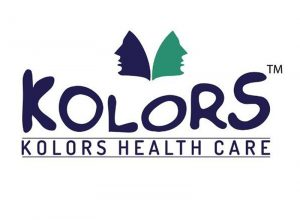 Tax men find Rs 120 Cr undisclosed income of Kolors Healthcare