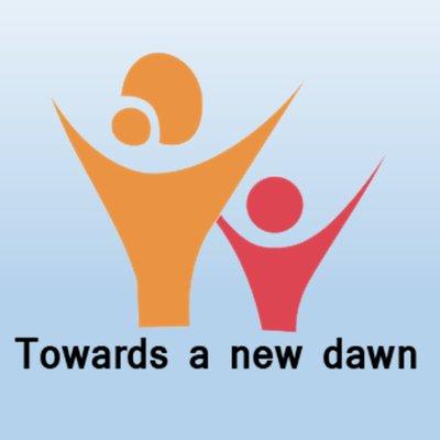 Telangana Sakhi centres receive pioneering results; Union Minister Smriti Irani congratulates team