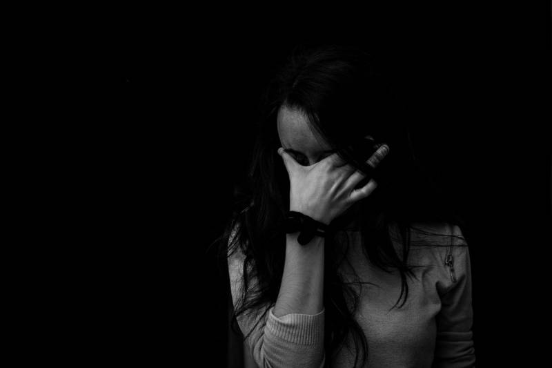 81 students committed suicide on college campuses in three years