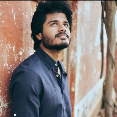 Dorasani's lead actor, Anand Deverakonda is the next sought-after hero