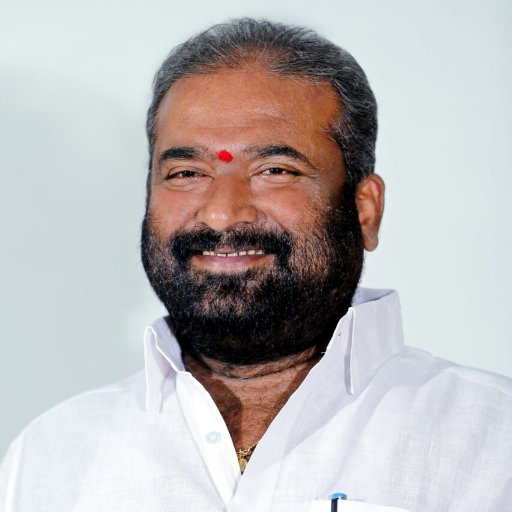 TRS MLAs luring RTC staff, leaders, says JAC Convenor