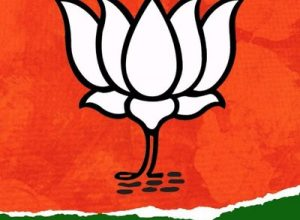 Bandi Sanjay announces office-bearers of TS BJP