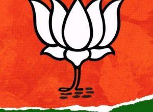 Bandi Sanjay announces office-bearers of TS BJP