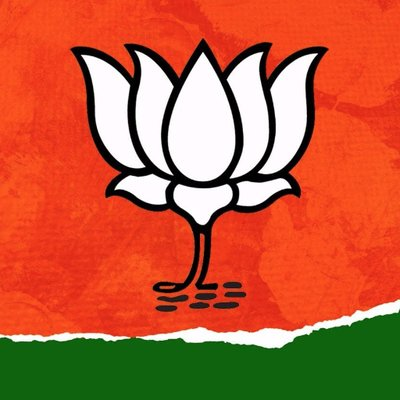 BJP sees conspiracy behind Telangana RTC staff dismissal