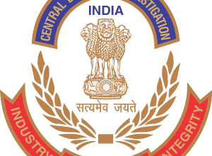 Bribery scandal: CBI books two from AP for conniving with a middlewoman