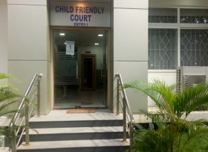 Pending Child Abuse Cases pile up in Child-Friendly Court at Hyderabad