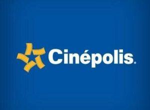 FIR registered against Cinepolis in Hyderabad