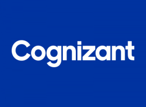 Cognizant trimming headcount by 13,000; future of 500 staff in Hyderabad uncertain