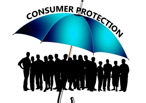 RTI activist cry foul as Consumer Protection Act 2019 not yet implemented