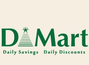Sangareddy district Legal Metrology registers six cases against D-Mart