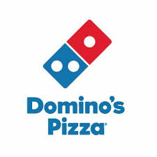 Dominos pizza outlet in Inorbit mall booked for charging above MRP on bottled water and soft drinks