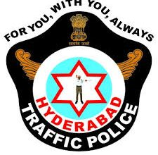 Hyderabad police imposes traffic restrictions on and near Necklace Road for marathon