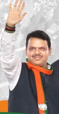 Maharashtra Assembly Polls: BJP announces 125 candidates