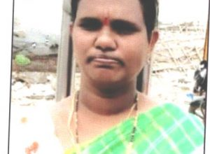 Hayatnagar murder-mystery solved; police arrests daughter, two others