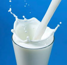 How safe is the milk you drink? FSSAI survey finds startling facts
