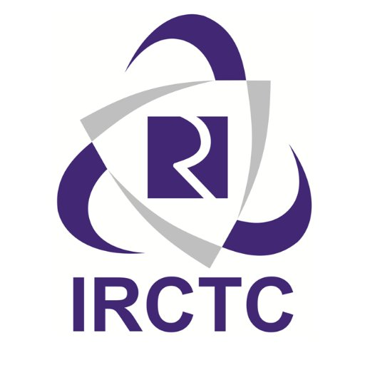 IRCTC introduces OTP facility for refund of tickets