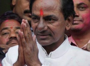 KCR restores jobs of 48,000 striking Telangana RTC employees; raises bus fares to mobilise funds