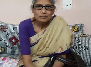 Vattippally villagers turn saviour to missing US citizen
