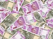 Recession hits new registrations in Telangana; fell by Rs 76 crore in October