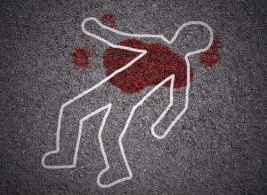 Rowdy-sheeter murdered in Tirupati