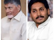 YSRCP, TDP vie to befriend BJP in Andhra, but saffron party has no taken in Telangana