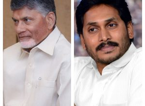 YSRCP, TDP vie to befriend BJP in Andhra, but saffron party has no takers in Telangana