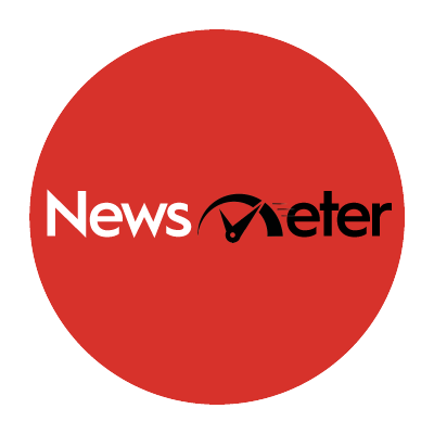 Newsmeter Network