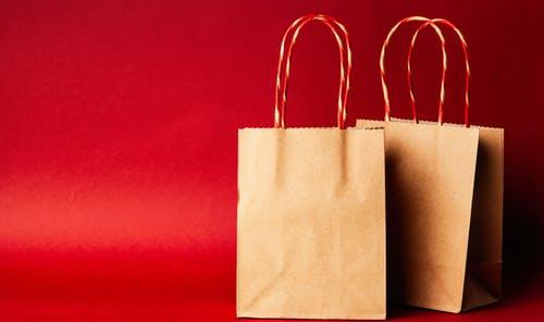 Do you Carry your Own Bag?
