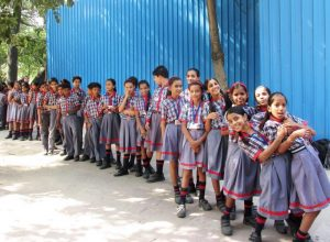 Educational institutions in Telangana to reopen tomorrow