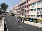 Telangana HC gives nod for new Secretariat designs, cost estimates