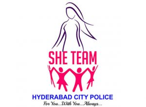 Eve-teasing and misbehaving rank first in harassment cases against women: SHE team report