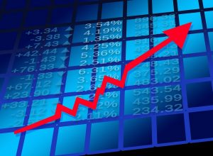 Mid-cap investors pin hopes on Samvat-2076