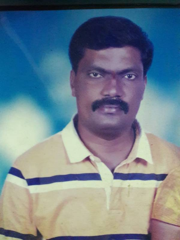 Another TSRTC employee martyred; Found hanging in his newly constructed house