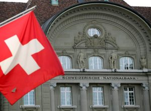 Swiss bank Indian accounts: First set of black money details revealed