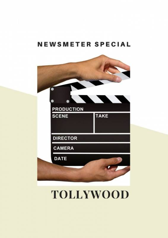 Tollywood makes it to Oxford dictionary