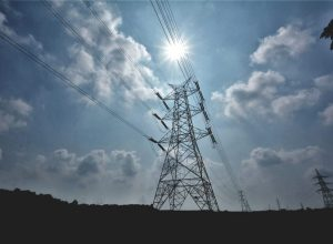 Telangana electricity unions serve notice on pending demands