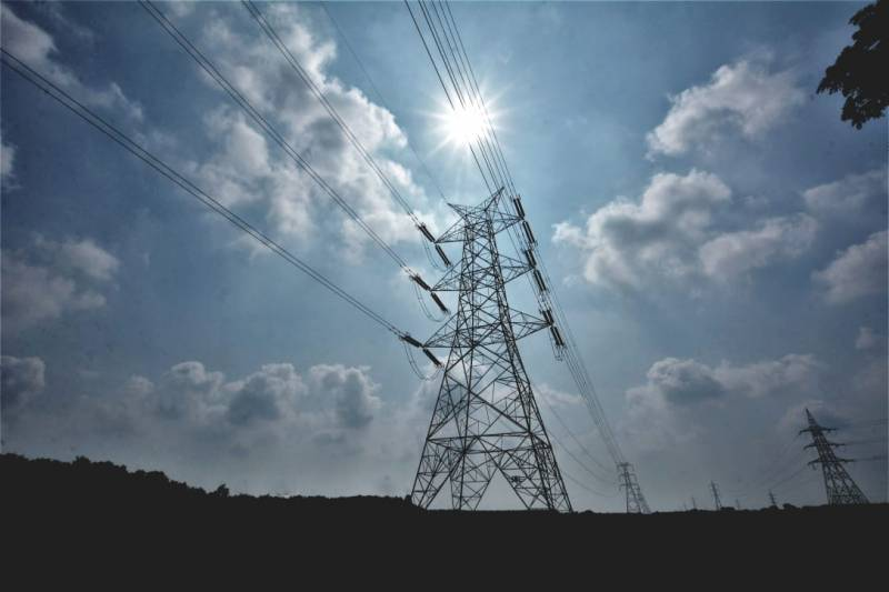 Power tariff up by 90 paise in AP, 1.35 lakh consumers to get affected