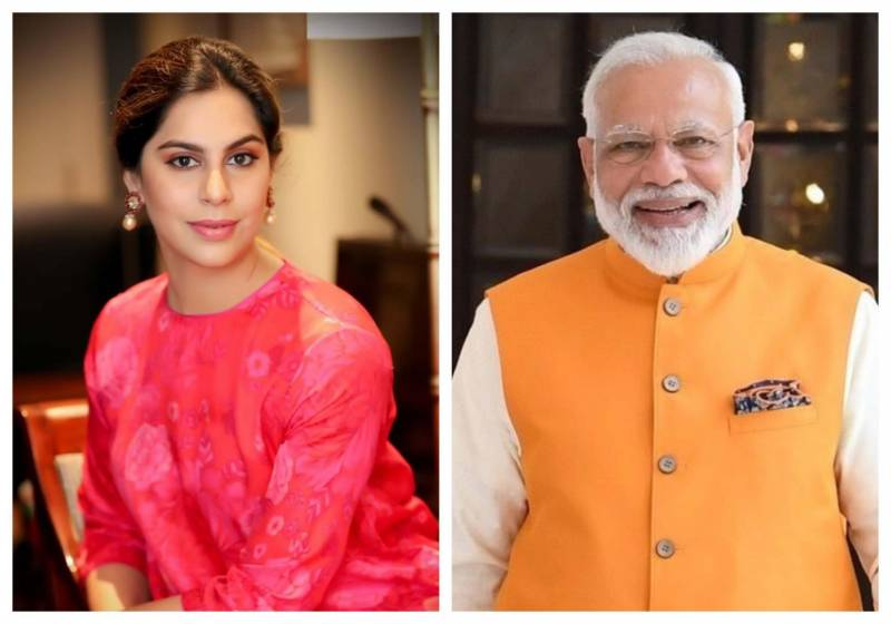 Upasana Konidela to Narendra Modi: South Film Industry completely neglected