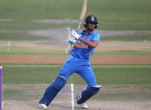 17-year-old Yashasvi Jaiswal slams double ton in Vijay Hazare Trophy