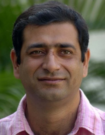 Zaffar Photo 2