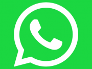WhatsApp Pay launch may delay in India; government expresses security concerns
