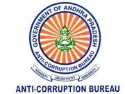 Srikakulam sub-treasury officer caught red-handed taking bribe, arrested