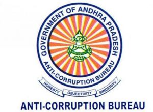 ACB raids Anantapur Panchayat Raj engineer; reveals gold, land worth Rs 45 crore