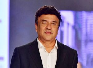 Composer Anu Malik opens up on #MeToo allegations, says will move court to safeguard himself